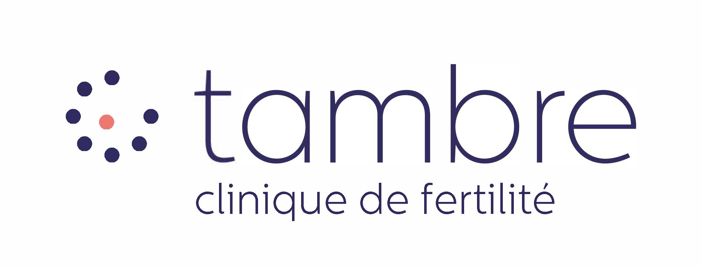 La clinique TAMBRE sera à Paris le samedi 6 octobre 2018
