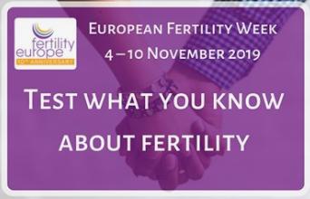 Testez Vos Connaissances Sur La Fertilité!