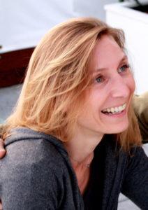 Nathalie LESUEUR