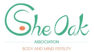 Association She Oak
