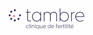 TAMBRE A PARIS LES 5 ET 6 AVRIL 2019