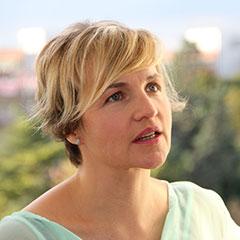 Lidia Stankiewicz