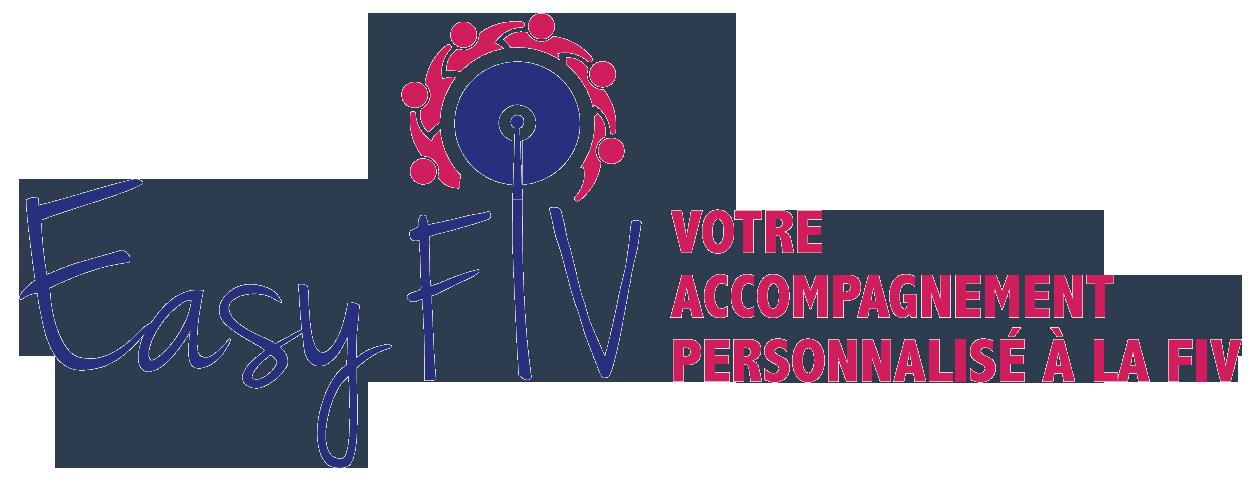 EasyFIV : Un Programme d'accompagnement de FIV commence!