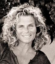 Valérie GRUMELIN HALIMI